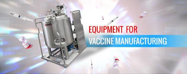 معدات-لإنتاج-اللقاحات