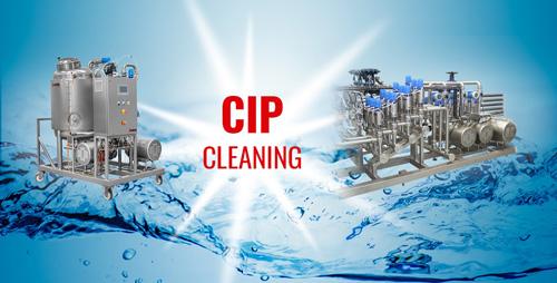 نظام-التنظيف-في-المكان-cip-inoxpa-مزيد-من-التحكّم-والفعالية-في-عملية-التنظيف