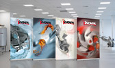 inoxpa-a-consolidated-brand-in-constant-evolution