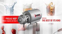 مضخات-الطرد-المركزي-البرولاك-اتش-سي-بي-prolac-hcp-لشركة-إنوكسبا