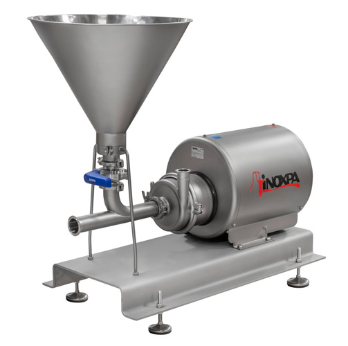 horizontal-blender-mh-20-mh-26