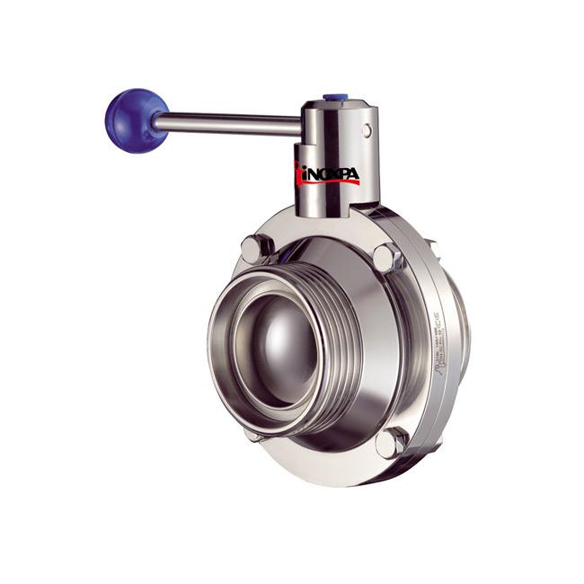 6400-ball-valve