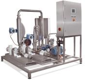 نظام-تخفيف-للـ-صوديوم-لورل-ايثر-سلفيت-sles-de-10