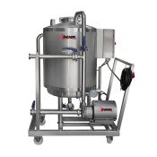cip-manual-mobile-cleaning-system